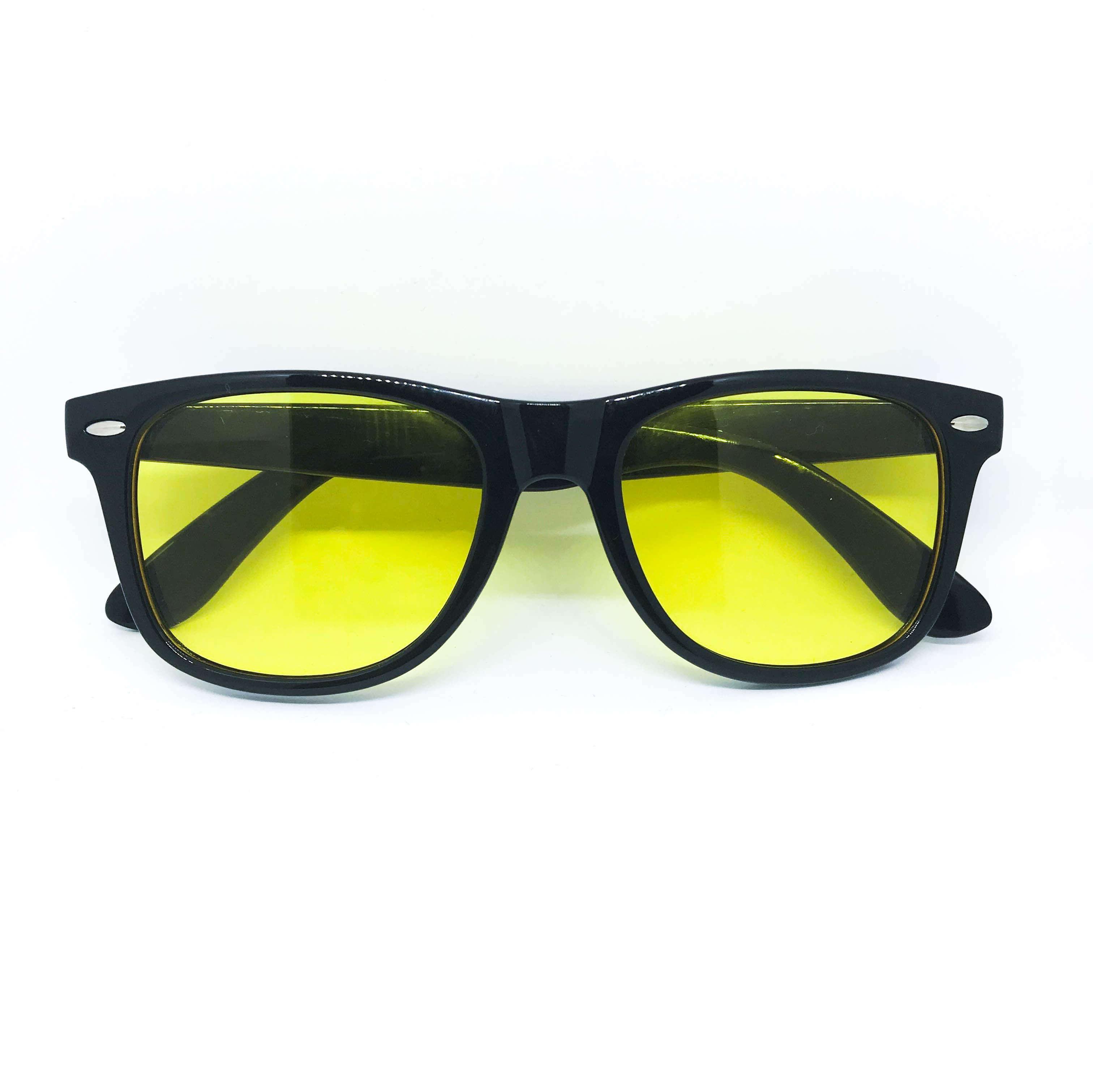 Original Blue Light Blocking Glasses